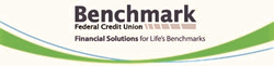 Benchmark Federal Credit Union